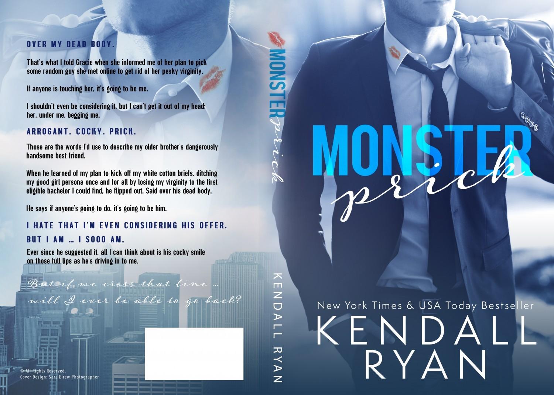 MP-Kendall-Ryan-full-jacket-1500x1071