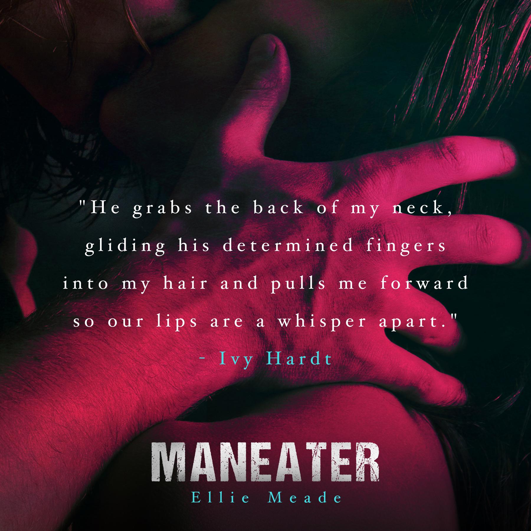 ManeaterTeaser3