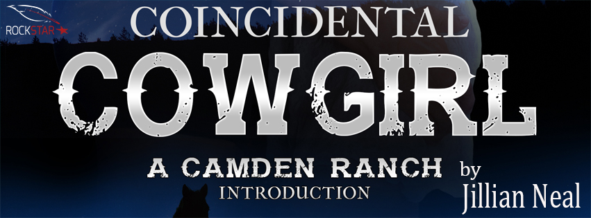 coincidental cowgirl banner