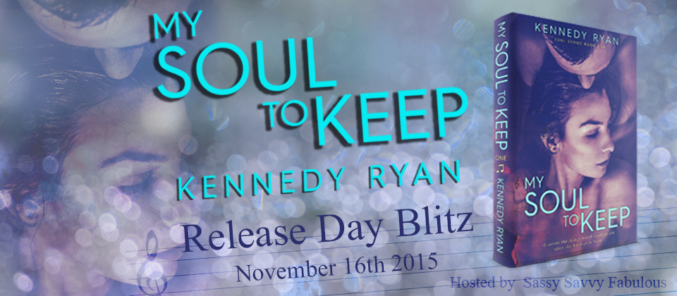 release day banner copy
