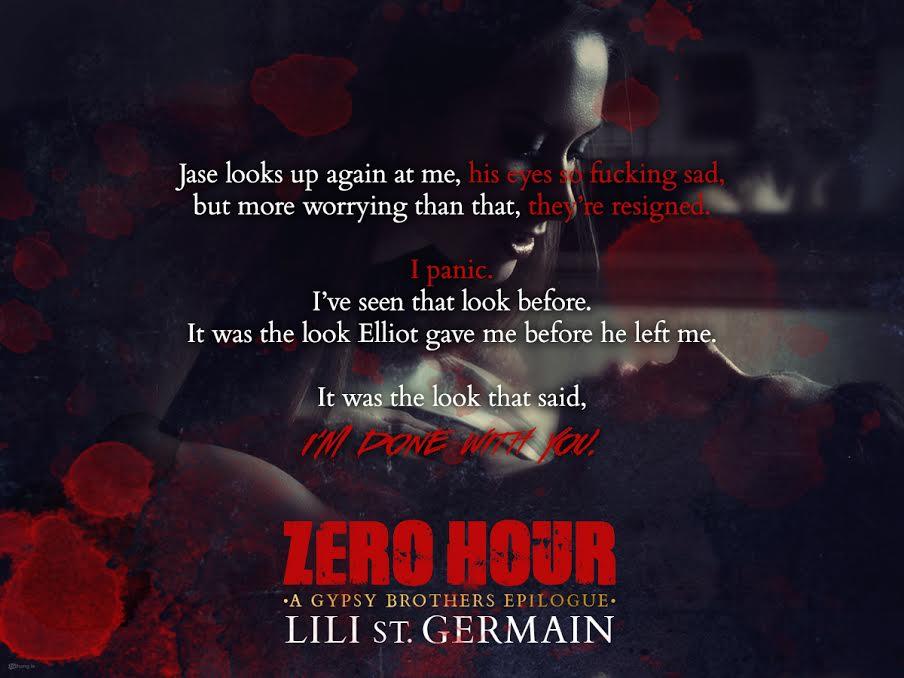 zero hour teaser 6