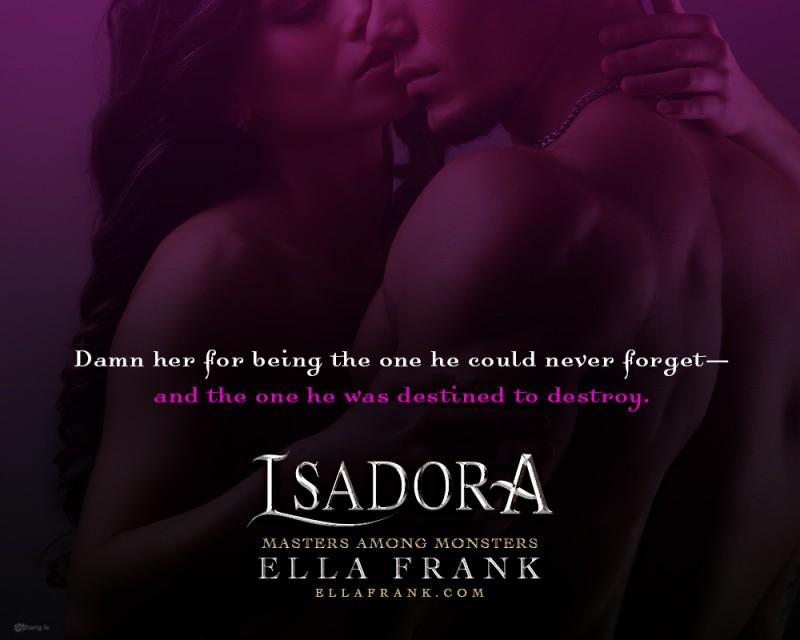 Isadora-Teasers-1-2