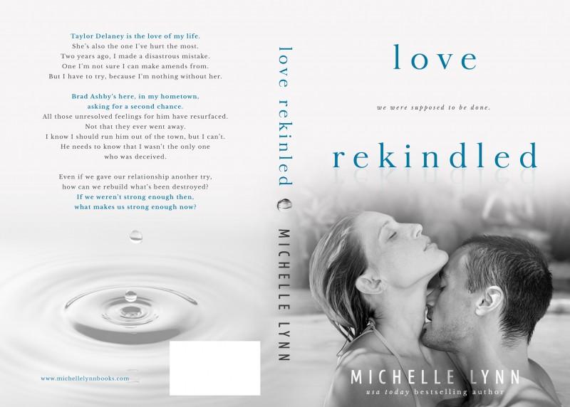 LoveRekindled_FullCover_LoRes