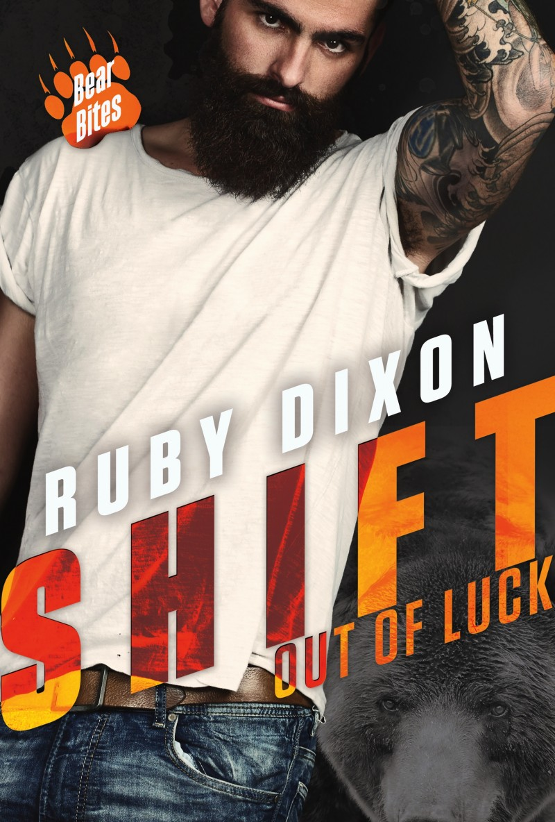 RDC-Shift-Out-of-Luck-Kindle