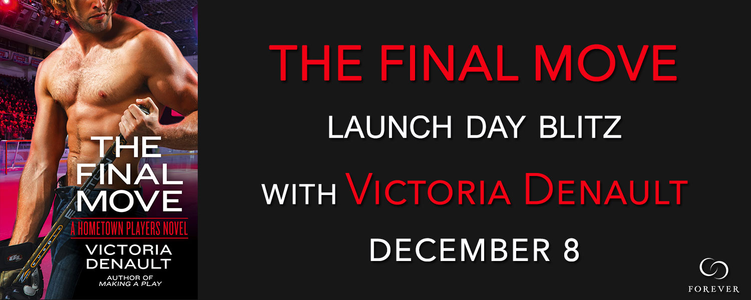 The-Final-Move-Launch-Day-Blitz