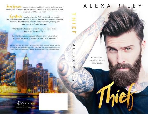 Thief_riley_jacket