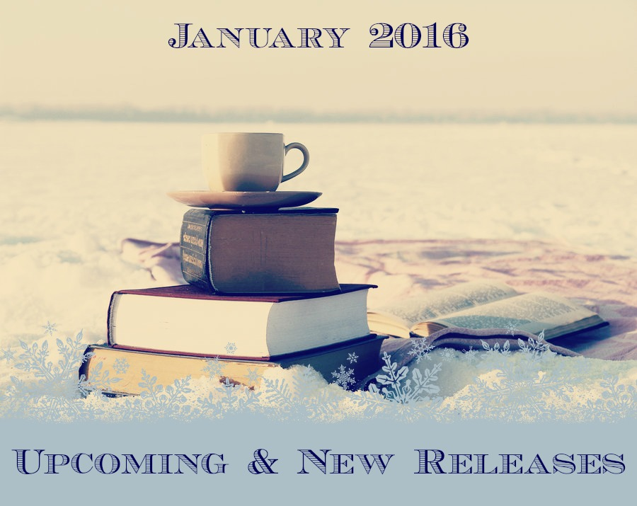 books_and_snow4_by_justkirav1