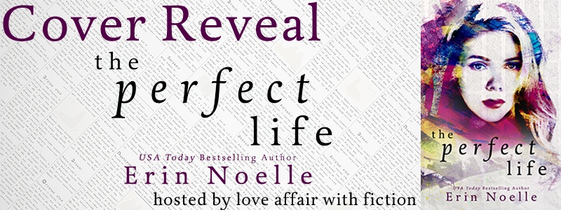 the perfect life CR Banner