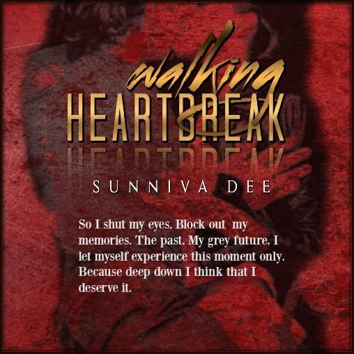 walking heartbreak 3