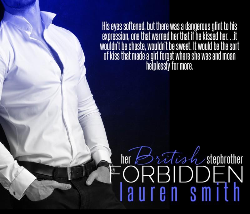 Forbidden-Teaser1