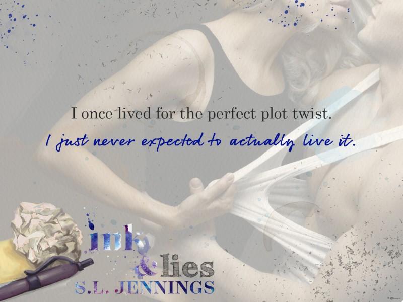 Ink-&-Lies-teaser-4