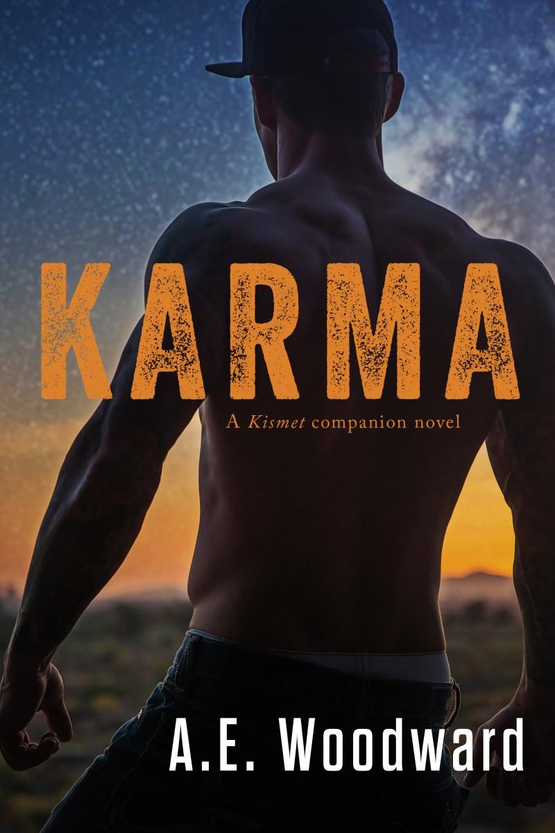 Karma_Amazon_iBooks_Smash