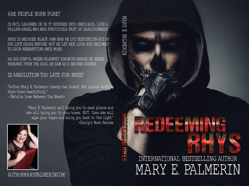 Redeeming-rhys--800x599