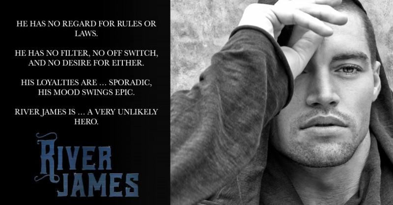 River James Teaser 2
