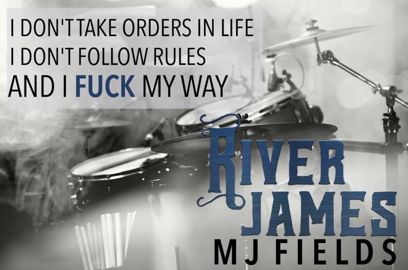 River James Teaser 4