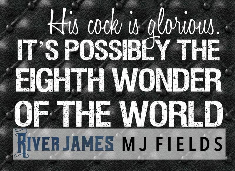 River James Teaser 5