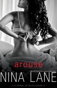 SOB-Arouse