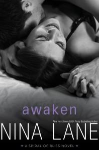 SOB-Awaken