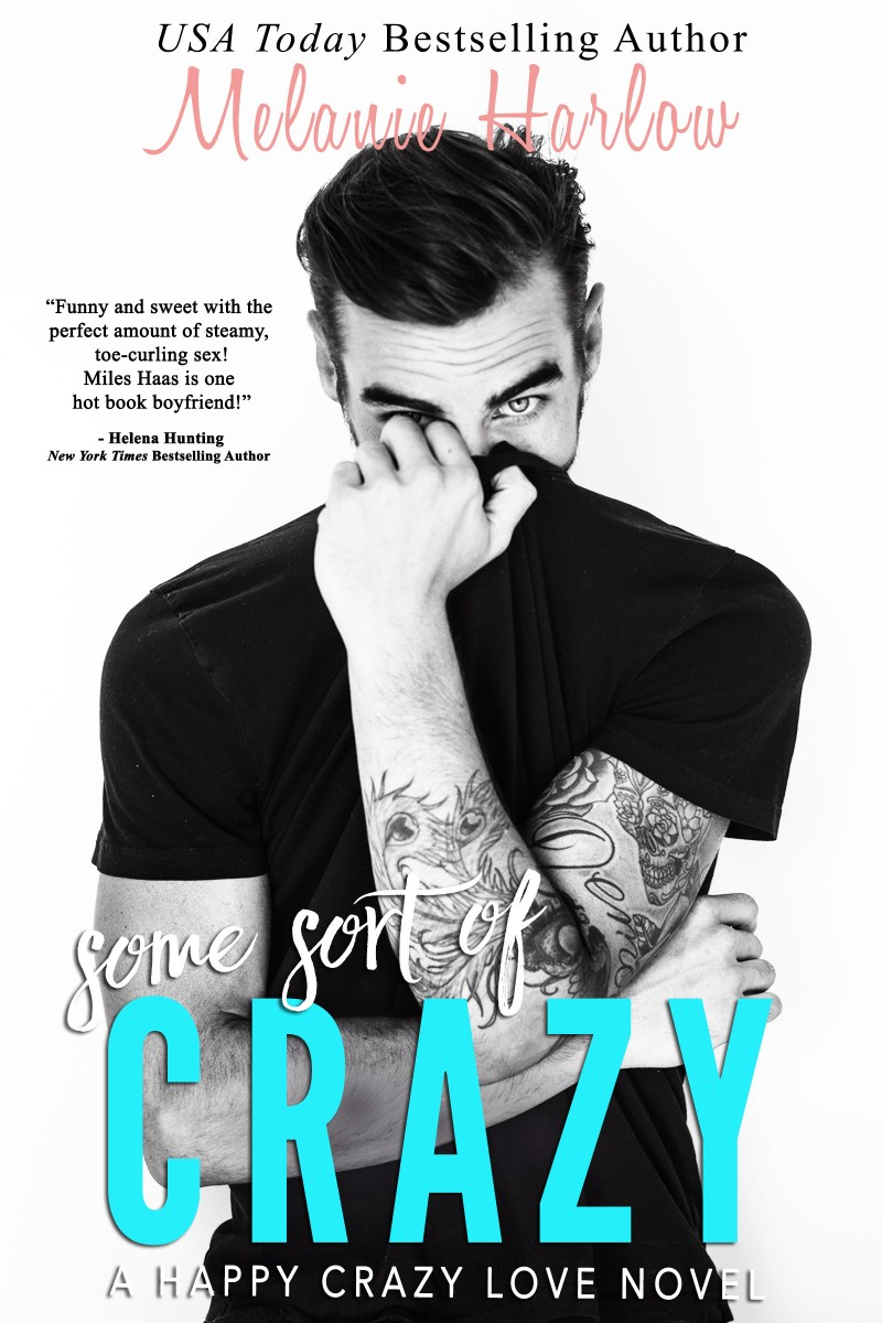 Some-Sort-of-Crazy-Cover-HH-Blurb-
