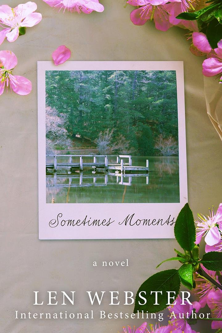 SometimesMoments.v2ebook