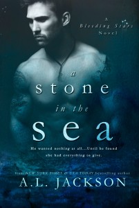 Stone-in-the-Sea-FINAL-high-1003x1500