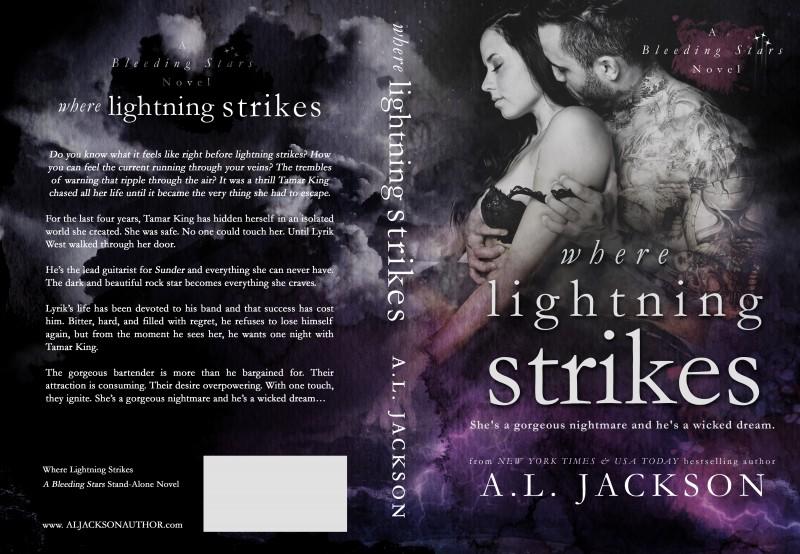 Where Lightening Strikes__Final2