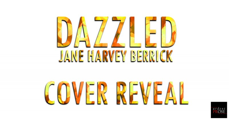dazzled - cover reveal3