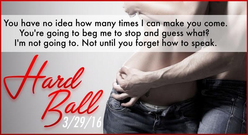 hard ball teaser 3