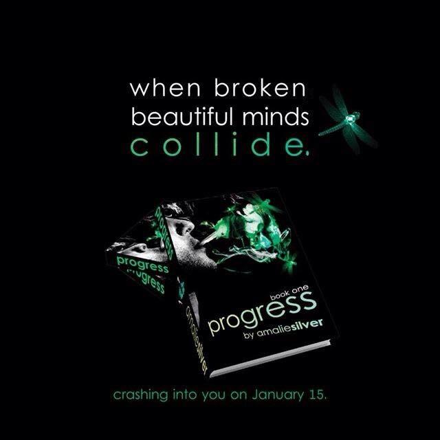progress ad12