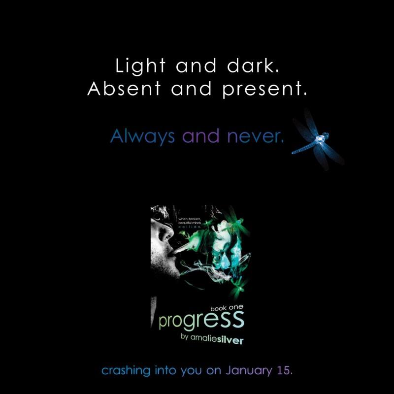 progress ad13