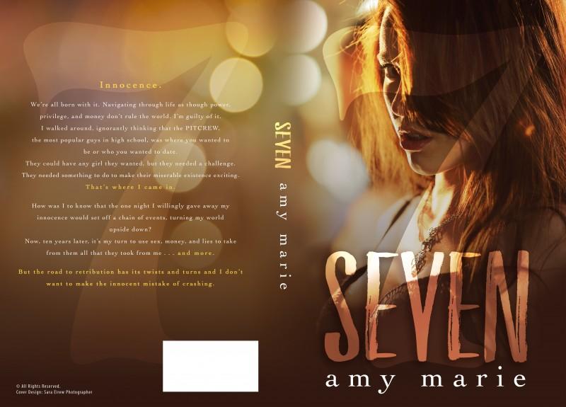 seven_full