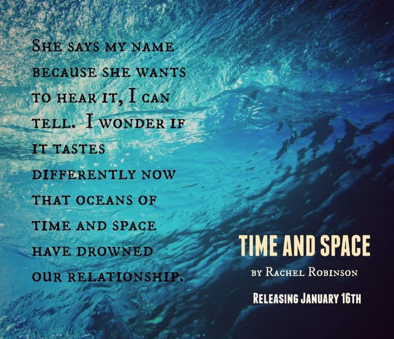 time and space teaser 5