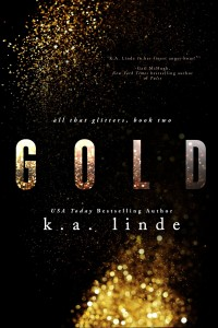 2 Gold Ebook Cover
