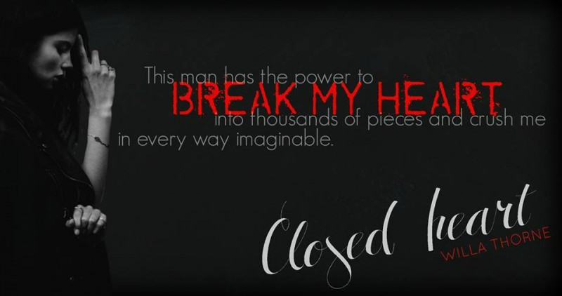 Closed Heart Teaser 5