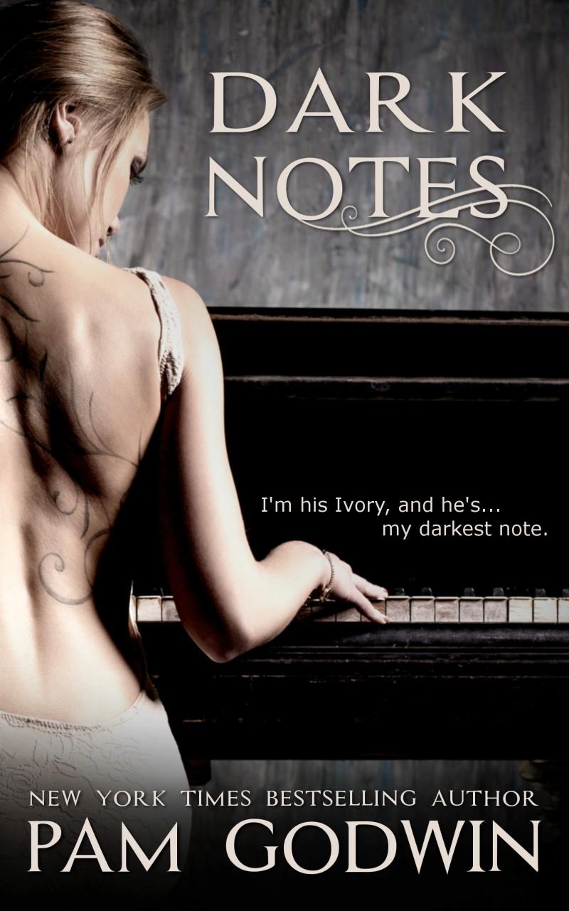 Dark Notes Pam Godwin eBook