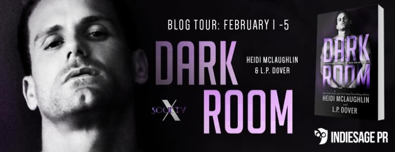 DarkRoom_Tour