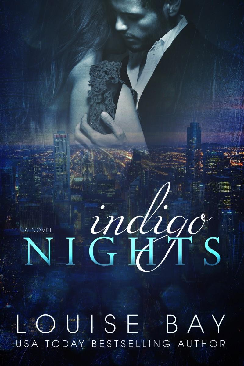 Indigo Nights
