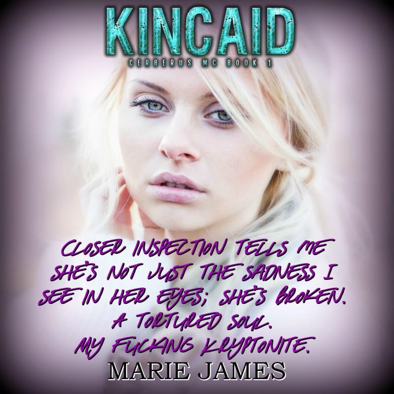 Kincaid Teaser 2