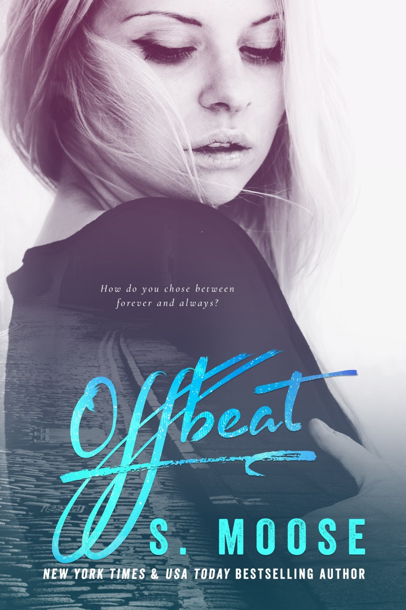 OffBeat_FrontCover