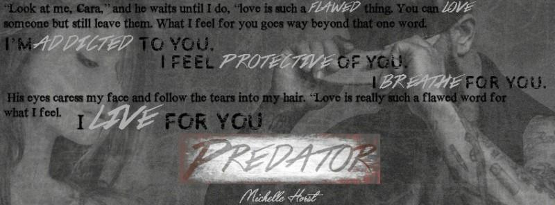 Predator Teaser 3
