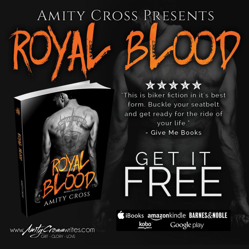 RoyalBlood_Free1