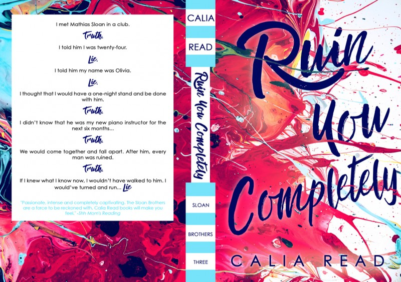 Ruin-You-Completely-PRINT-FOR-WEB