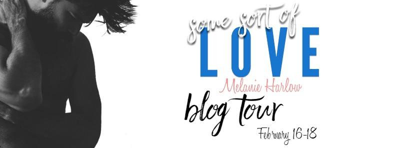 SSOL- Blog Tour Banner