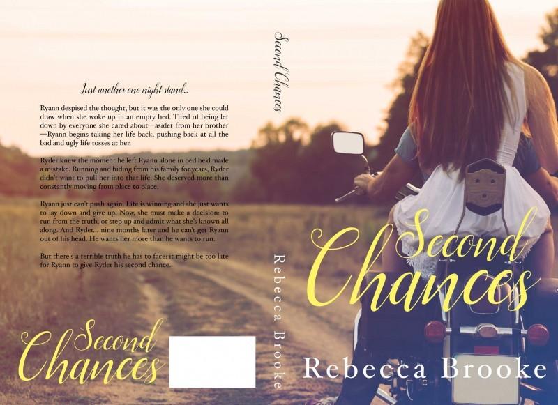 Second-Chances-Full-Wrap-800x581
