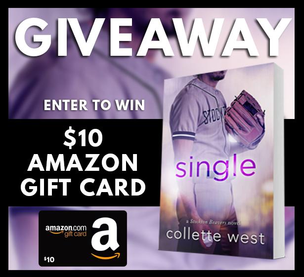 Single_Giveaway