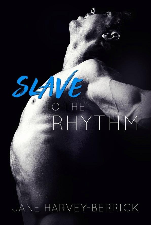 Slave to the Rhythm COVER