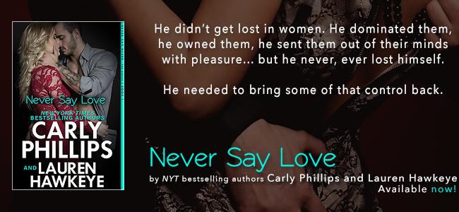 neversaylove-teaser3v2