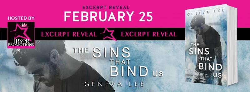 the sins that bind us excerpt revea