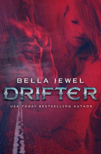 Release Day Blitz + Giveaway: Drifter (MC Sinners Next Generation #2) by Bella Jewel