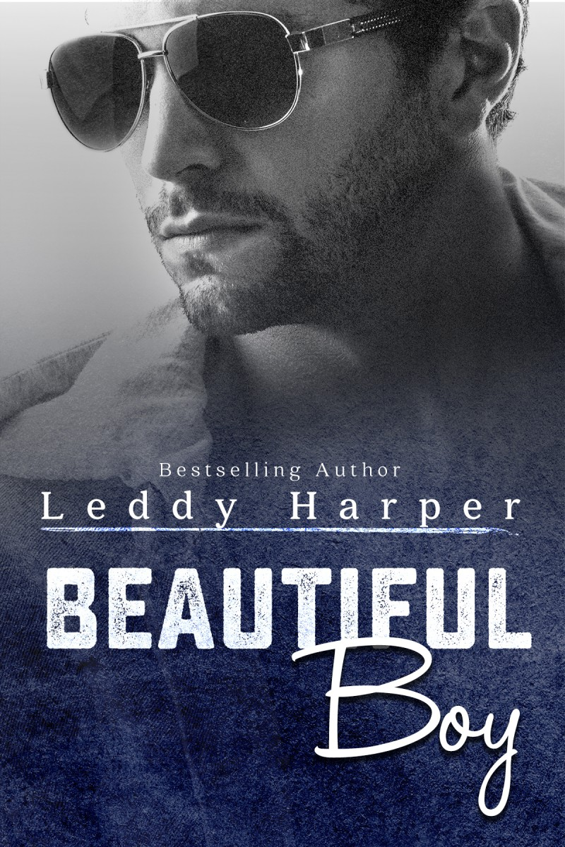 Beautiful boy_amazon